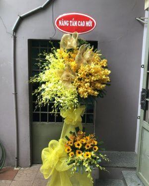 Shop Hoa Tươi Quận Ninh Kiều
